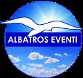 Albatros University